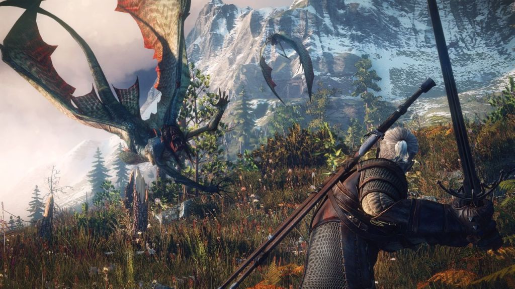 The-Witcher-3-Wild-Hunt-8