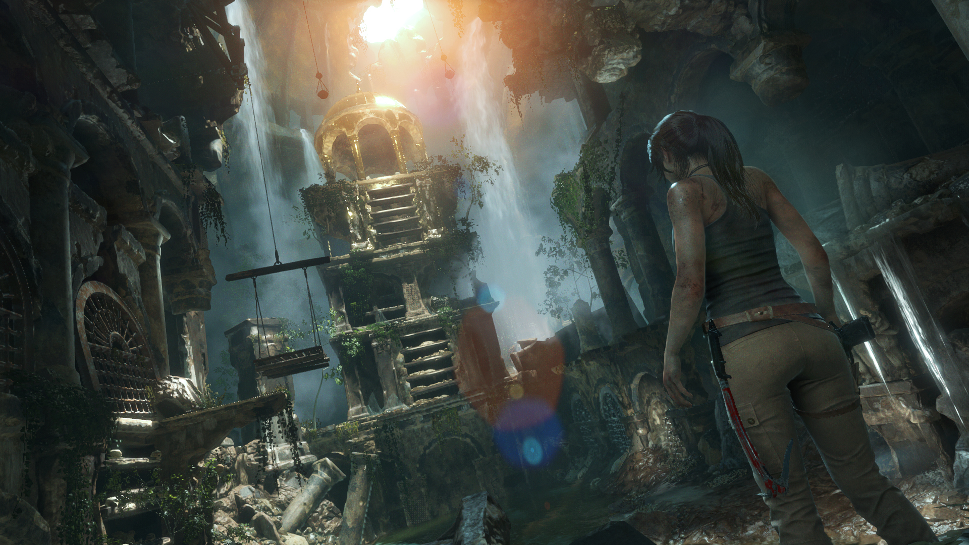 rise-tomb-raider-gameplay-reveal-08